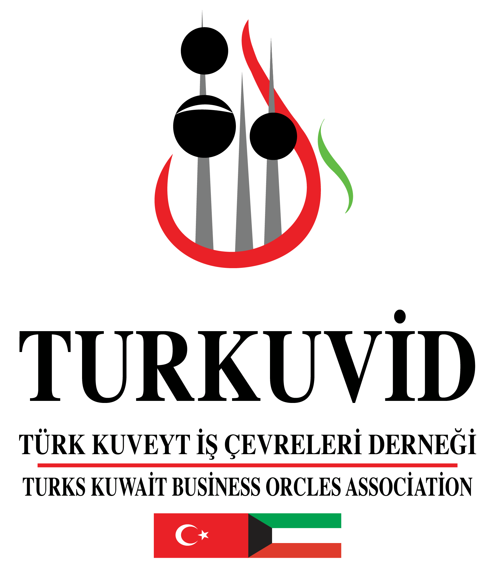 Turkish Steel Cluster  :: TSC ::